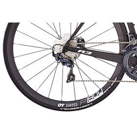 Cervelo R3 Disc Ultegra 8020 Racercykel svart